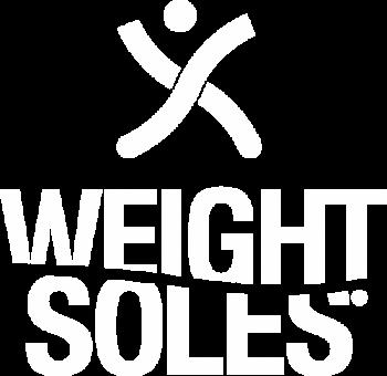 Weightsoles
