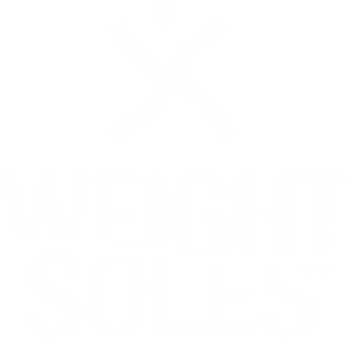 Weightsoles
